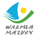 http://wrota.warmia.mazury.pl/