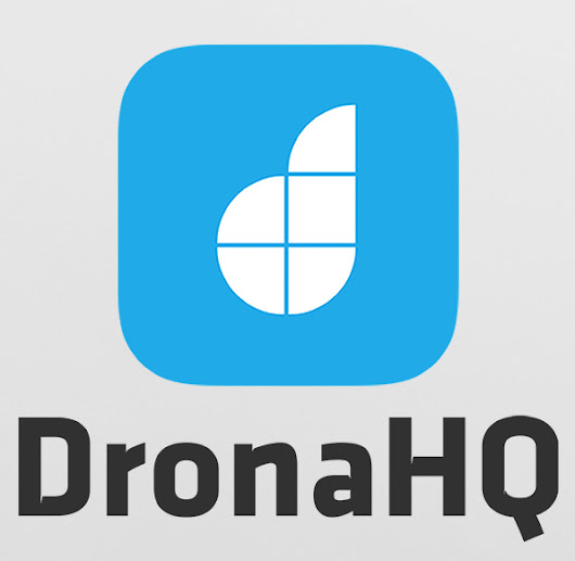 DronaHQ will be launching new DHQ Studio at CEBIT 2018