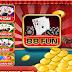 Tải game fun88 đánh bài đổi thưởng online