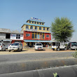Hotel and Resturent for Sale Near Jaipur Airport