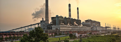 kahalganon-ntpc-stop-for-coal