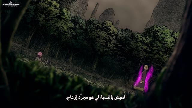 Children of the Whales بلوراي مترجم تحميل و مشاهدة اون لاين 1080p