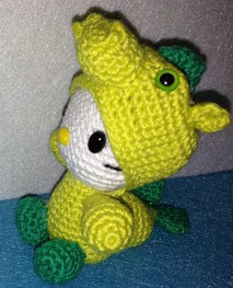 http://www.artedetei.com/2012/12/hello-kitty-dragon-amigurumi.html
