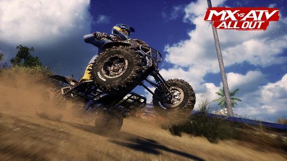 mx-vs-atv-all-out-pc-screenshot-www.ovagames.com-4