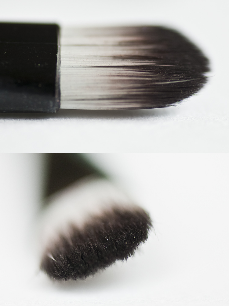 Beauty by Linde: Rise of the HEMA Brushes (Dutchies Only)