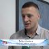 Načelnik Delić upriličio prijem za dr. Željka Zombru