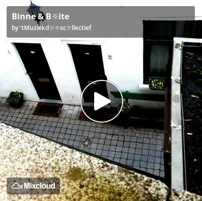 https://www.mixcloud.com/straatsalaat/binne-bite/