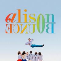 Alison Bounce photographe de mariage fun a valence blog mariage unjourmonprinceviendra26.com