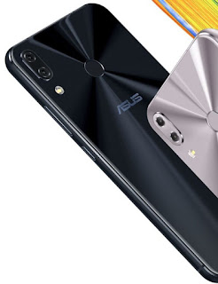 ASUS-Zenfone-5Z-ZS620KL_04-685x892 ASUS Zenfone 5Z (ZS620KL), very superior features and an ultramodern design Cydia