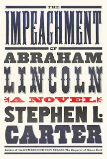 The Quivering Pen Trailer Park Tuesday The Impeachment border=