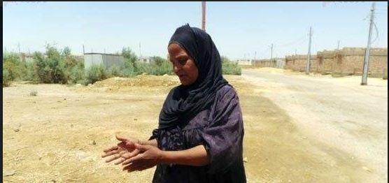 السماحة.. قرية مصرية للنساء فقط وممنوع دخول الرجال 3c83d55e-9980-4a17-8a1d-ab79aad72544