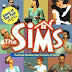 Download The Sims Full Version