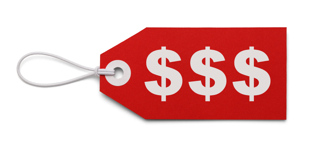 Managerial Economics / Module 3: Pricing Practices and Strategies