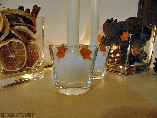christmas-decoration-for-the-kitchen