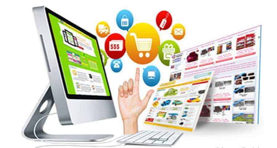 Tips Membangun Toko Online agar Berhasil