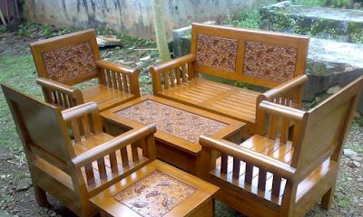 Semua pemilik rumah tentunya menginginkan ruang tamu yang terlihat lebih rapi √ 36 Model Kursi Tamu Jepara Minimalis Modern dan Harga Terbarunya