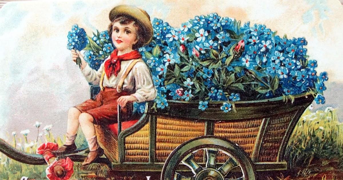 Наталья с днем рождения открытки прикольные ретро, открытка для
