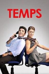 Watch Temps Online Free in HD