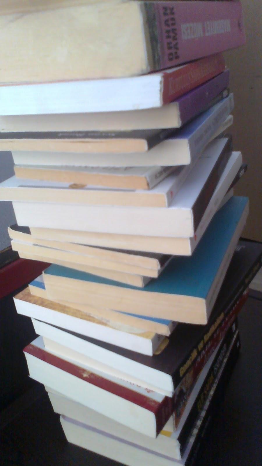ankara da eski kitaplariniz alinir 0541797289 baskent de eski kitaplar alinir05417972892 temmuz 2015