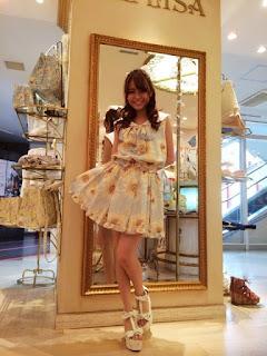 http://ameblo.jp/lizlisa-official/entry-12016201824.html