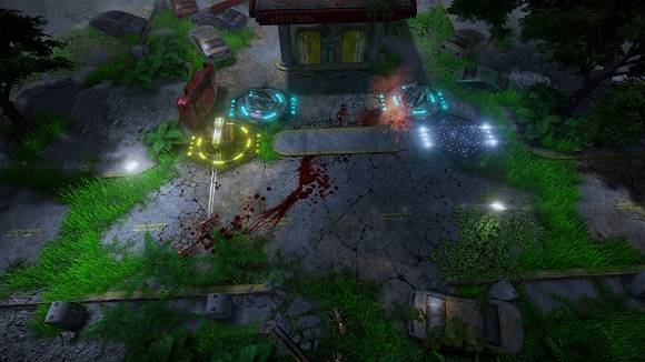 brink-of-extinction-pc-screenshot-www.ovagames.com-3