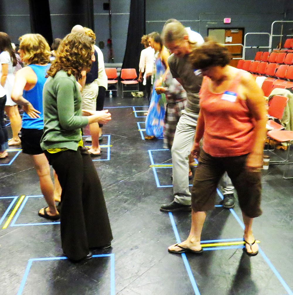 Diy Home Design Ideas Com: Joy Studio Design Gallery - Best