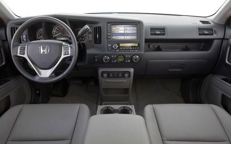 New Nissan Maxima >> Auto Car Prices, Reviews and Pictures: 2011 honda civic ...