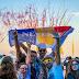 Peste 58.000 de festivalieri au trecut, in a treia zi, pragul festivalului NEVERSEA (Video)