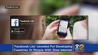 Facebook Lite   Download FB Lite Untuk Semua Hp Terbaru