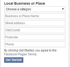 How to Make a Facebook Page for Your Small Business