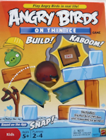 http://theplayfulotter.blogspot.com/2016/02/angry-birds-on-thin-ice-knock-on-wood.html
