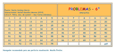 http://www.ceiploreto.es/sugerencias/Problemas/problemas6.html