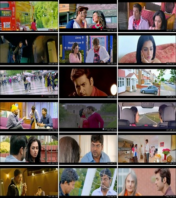 Ashiqui bengali movie free download