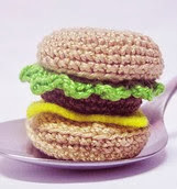 http://www.ravelry.com/patterns/library/ami-burger-made-simple-