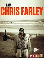Tôi Là Chris Farley