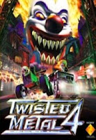 http://www.ripgamesfun.net/2014/05/twisted-metal-4-free-download-pc-rip.html