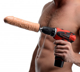 http://www.adonisent.com/store/store.php/products/power-spinner-portable-sex-machine