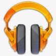 One Year with Google Play Music
