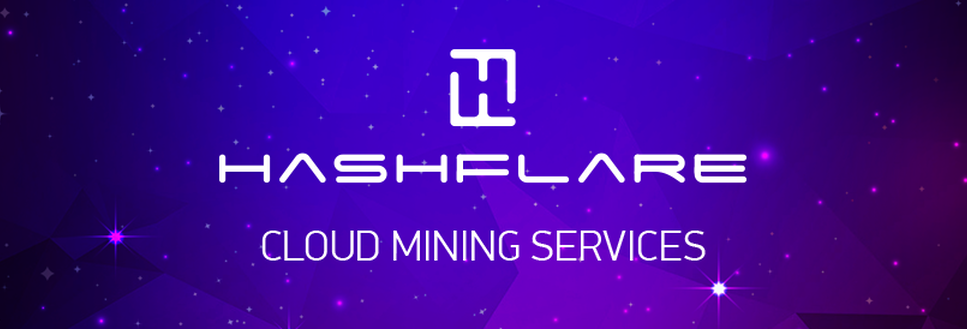 hashflare-cloud-mining-services