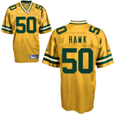 Shop NFL Fan Shop Jerseys, T-Shirts, Hats & Fan Apparel at perawan-tante.tk - Canada's Largest National Retailer of Sporting Goods, Footwear and Fan Apparel. FREE* shipping credit Your Store: Choose now Choose store now Edit.