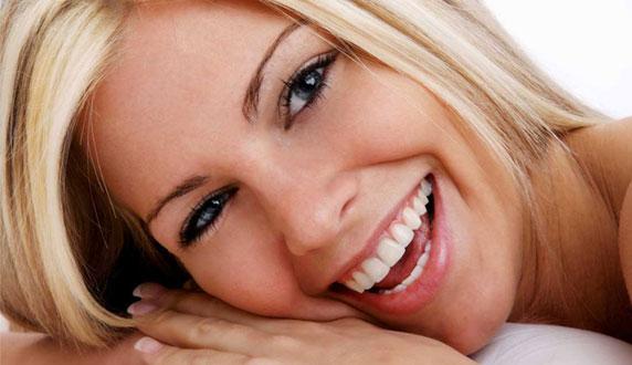 Cara Memutihkan Gigi Secara Alami Hidupsehat Com Hidupsehat Com