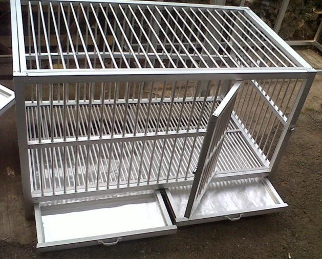 kandang alumunium bekas, kandang kucing alumunium bekas, cara membuat kandang aluminium, kandang aluminium, kandang aluminium lovebird, jual kandang kucing alumunium second 2 tingkat, jual kandang alumunium murah, cara membuat kandang kucing alumunium