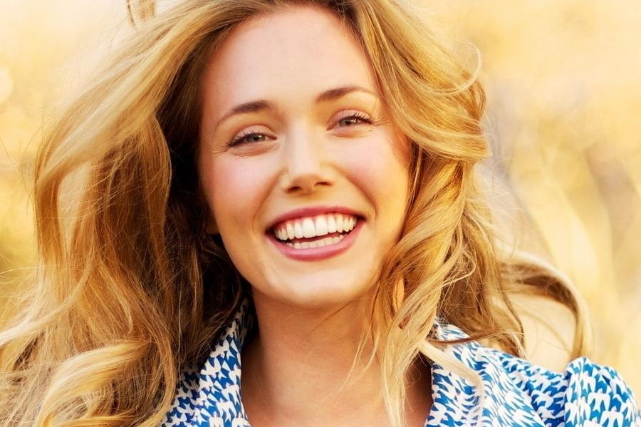 Genç, güzel ve sağlıklı kalmanızı sağlayacak 3 sır