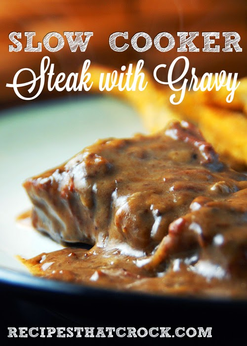 The Country Cook 45 Most Popular Crock Pot Recipes