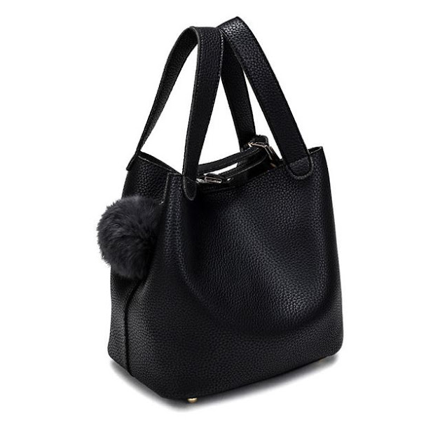 https://www.banggood.com/Women-PU-Leather-Tote-Handbags-Casual-Capacity-Bucket-Bags-Shopping-Bags-p-1162441.html?rmmds=cart_middle_products?utm_source=sns&utm_medium=redid&utm_campaign=miladysandy&utm_content=kelly