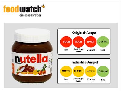 frontale Kampfansage von Nestlé, Coca-Cola, Mars & Co. an uns Verbraucherinnen und Verbraucher!