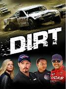 Dirt (Todo terreno)