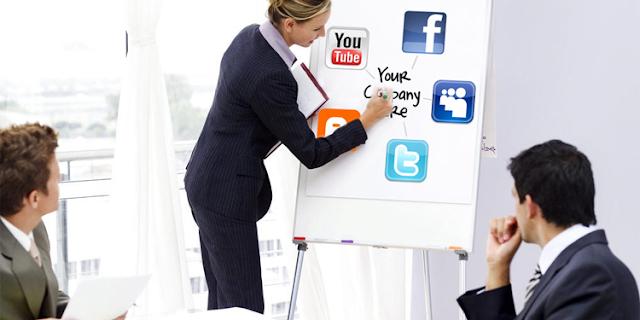 5 Ide Bisnis Online Terbaik Namun Kurang Populer