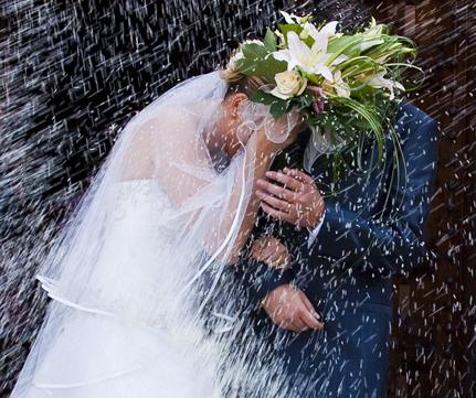 Anniversario Di Matrimonio In Spagnolo.Inspagnolo Auguri Di Matrimonio In Spagnolo