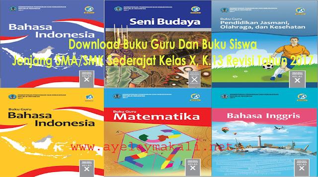 http://www.ayeleymakali.net/2017/08/download-buku-guru-dan-buku-siswa_12.html
